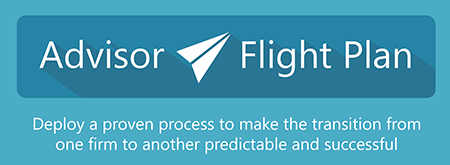 Advisor Flight Plan