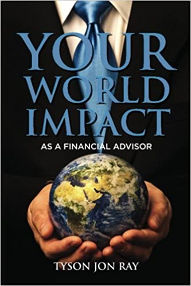 Your World Impact