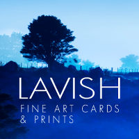 Lavish Cards